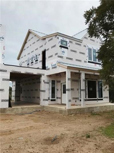 490 Peace Ave UNIT A, New Braunfels, TX 78130 - #: 6271657