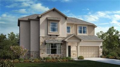 6803 Verona Pl, Round Rock, TX 78665 - MLS##: 6273102