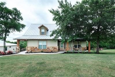 711 Clayton Ave, Taylor, TX 76574 - MLS##: 6273634