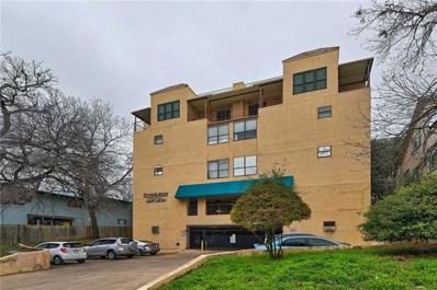 2409 Leon St UNIT 102, Austin, TX 78705 - MLS##: 6286775