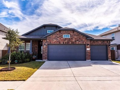 167 Coral Berry Dr, Buda, TX 78610 - MLS##: 6288544