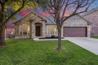 3985 Lord Byron Cir, Round Rock, TX 78664 - MLS##: 6292403