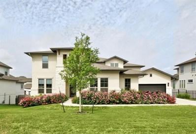 16411 Golden Top Dr, Austin, TX 78738 - MLS##: 6293060