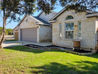 4 Eventide, Wimberley, TX 78676 - MLS##: 6295333