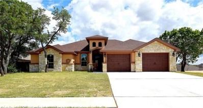 6204 Flat Slate, Killeen, TX 76542 - MLS#: 6298860