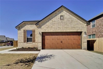 2471 Sunrise Rd UNIT 25, Round Rock, TX 78664 - MLS##: 6299439