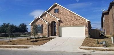 201 Pincea Pl, San Marcos, TX 78666 - MLS##: 6300040