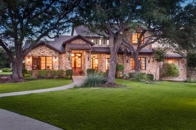 8041 Carlton Ridge Cove, Austin, TX 78738 - #: 6301524