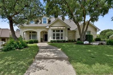 2105 Wimberly Ln, Austin, TX 78735 - MLS##: 6301564