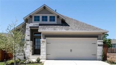 237 Rosebush Dr, Liberty Hill, TX 78642 - MLS##: 6313875