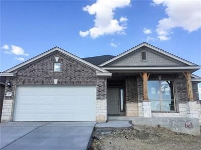 129 Cypress Hills Rd, San Marcos, TX 78666 - MLS##: 6316222