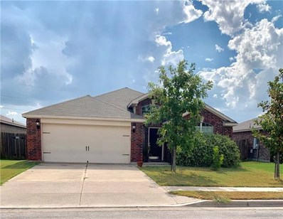 13212 Nelson Houser St, Manor, TX 78653 - MLS##: 6318544
