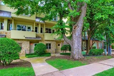 1115 Kinney Ave UNIT 7, Austin, TX 78704 - #: 6320319