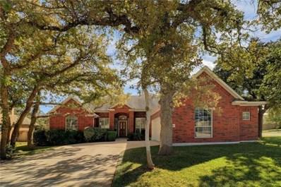 1208 Andrew Cv, Cedar Park, TX 78613 - #: 6324215