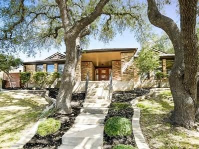 10707 Pickfair Dr, Austin, TX 78750 - MLS##: 6333585