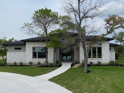 2529 High Lonesome, Leander, TX 78641 - MLS##: 6339343