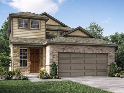 200 Canis St, Georgetown, TX 78628 - #: 6345155