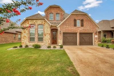 531 Mission Hill Run, New Braunfels, TX 78132 - #: 6347864