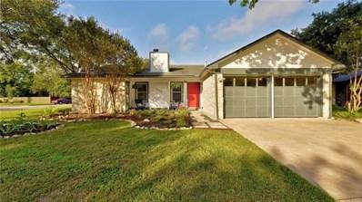 12900 Water Mill Cove, Austin, TX 78729 - #: 6348517