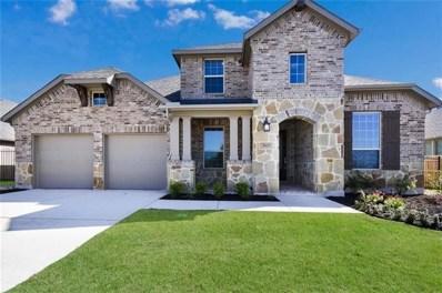 5605 Cypress Ranch Blvd, Spicewood, TX 78669 - #: 6349159