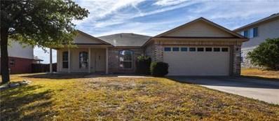 5708 Cobalt Ln, Killeen, TX 76542 - MLS##: 6354704