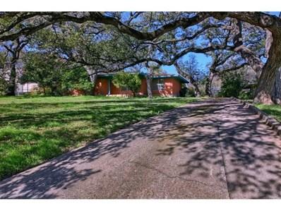 2102 Paramount Ave, Austin, TX 78704 - #: 6362273