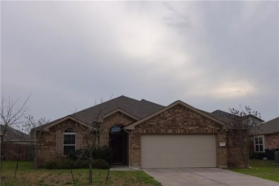 239 Hill Side Glow, Kyle, TX 78640 - MLS##: 6369181