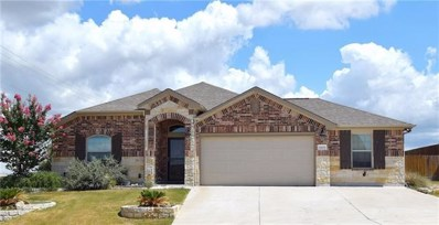 6608 Serpentine Drive, Killeen, TX 76542 - MLS#: 6369916
