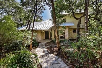 1400 Spring Garden Rd, Austin, TX 78746 - MLS##: 6372395