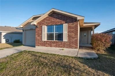 7609 Cayenne Lane, Austin, TX 78741 - #: 6373166
