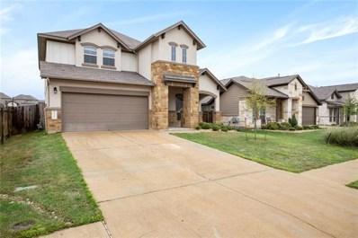 13316 Mariscan St, Manchaca, TX 78652 - MLS##: 6374844