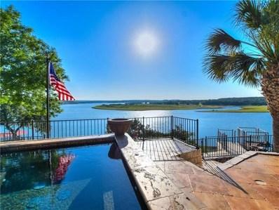 329 Harbor Dr, Spicewood, TX 78669 - MLS##: 6375492
