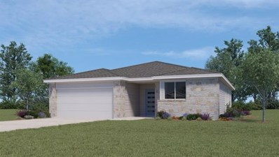 8300 City Top Blvd, Austin, TX 78724 - MLS##: 6385617