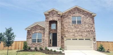 13200 Craven Ln, Manor, TX 78653 - MLS##: 6387775