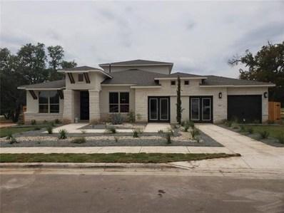 120 Split Oak Drive, Cedar Park, TX 78613 - #: 6393242