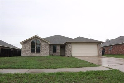 3307 Westwood Dr, Killeen, TX 76549 - MLS##: 6399827
