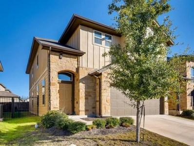 908 Sleepy Dell Ln, Austin, TX 78748 - MLS##: 6405108