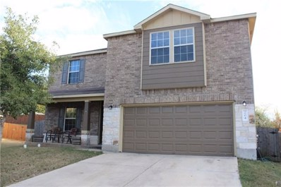 204 Feathergrass Dr, Buda, TX 78610 - MLS##: 6412090