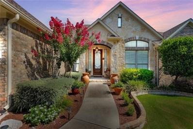 323 Wild Rose Drive, Austin, TX 78737 - #: 6422969