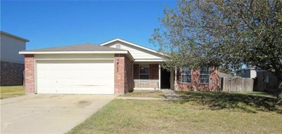 4105 Rambling Range Dr, Killeen, TX 76549 - MLS##: 6424291