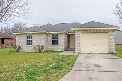 1305 Monte Vista Drive, Lockhart, TX 78644 - #: 6428918