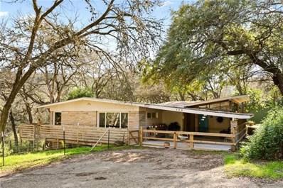 123 Canyon Dr, San Marcos, TX 78666 - MLS##: 6432144