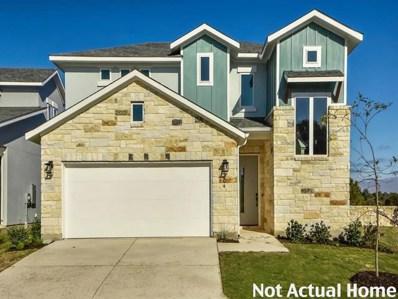13701 Ronald Reagan Boulevard UNIT 94, Cedar Park, TX 78613 - #: 6434608