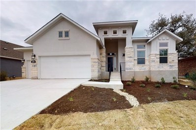 409 Fair Oaks Dr, Georgetown, TX 78628 - MLS##: 6437441