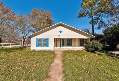 172 Fm 2571, Smithville, TX 78957 - MLS##: 6440314