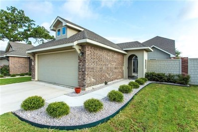418 Tilly Lane, Buda, TX 78610 - #: 6440359