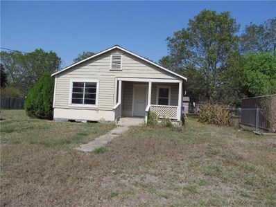 107 E South St, Other, TX 78962 - MLS##: 6450280