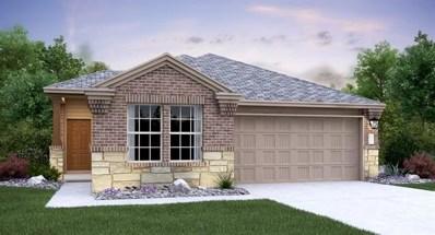 1217 Nokota Bend, Georgetown, TX 78626 - MLS##: 6451376
