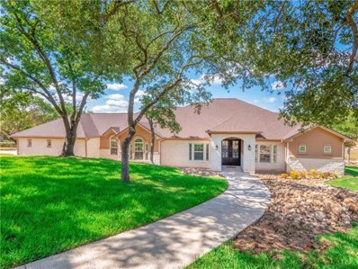 133 Tuscany Way, Georgetown, TX 78633 - MLS##: 6455509