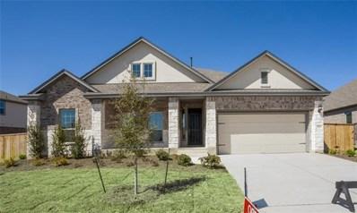 13220 Craven Ln, Manor, TX 78653 - MLS##: 6463777